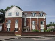2 bed Flat in South Road, Luton, LU1