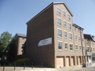 1 bed new Apartment to rent in John Street, Luton, LU1
