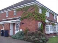 Milverton Green Cluster House to rent