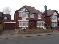 Terraced house to rent in Lansdowne Road, Luton...