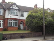 5 bedroom Terraced house in Old Bedford Road, Luton...