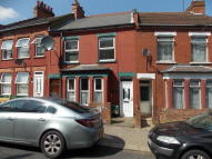 4 bed Terraced house in Russell Rise, Luton, LU1