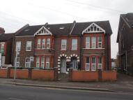 2 bedroom Flat to rent in BISCOT ROAD, Luton, LU3