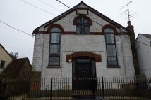 House Share in Sundon Road, LU5