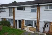 3 bed Terraced property in Buchanan Drive, Luton...