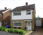 3 bed Detached home for sale in Tamar Ave, Allestree...