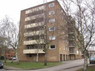Flat for sale in Kedleston Court...