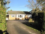 3 bed Bungalow for sale in Friars Close...