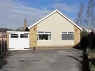 3 bed Bungalow for sale in Larch Close, Allestree...