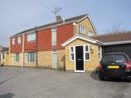 5 bedroom Detached house in Oak Close, Allestree...