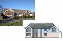 3 bedroom Bungalow for sale in Church Road, Quarndon...