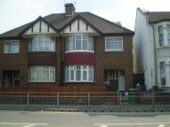Maisonette to rent in Masons Avenue, Harrow...