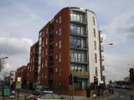 Flat in Grant Road, Harrow, HA3
