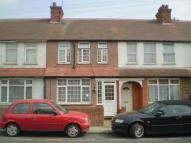 Terraced home in Byron Road, Wealdstone...