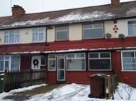 4 bed Terraced home to rent in Avondale Road...
