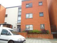 2 bed Apartment in Grant Road, Wealdstone...