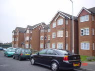 1 bedroom Flat for sale in Lime Close, Harrow Weald...