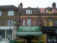 1 bed Flat in High Street, Wealdstone...