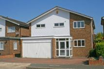 Langland Drive Detached property to rent