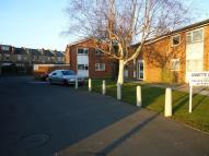 1 bedroom Apartment in Annette Close...