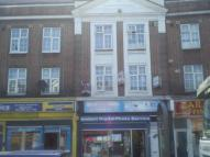 Studio apartment in High Street, Wealdstone...