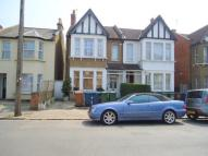2 bed Ground Maisonette for sale in Spencer Road...