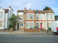 Ground Maisonette to rent in Spencer Road...