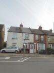 2 bed Terraced property in Byron Road, Harrow...