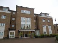 3 bedroom Flat to rent in Lady Aylesford Avenue...