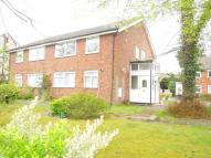 Tallack Close Ground Maisonette to rent