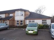 2 bed Flat in Chatsworth Mews...