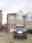 3 bedroom semi detached property in Formby Avenue, Harrow...