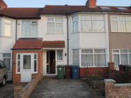 3 bedroom Terraced property in Crofts Road, Harrow, HA1