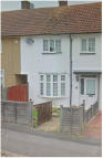 3 bed Terraced home to rent in Ellesborough Close...