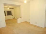 3 bed Terraced property in Clauson Avenue, Northolt...