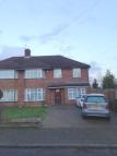 Oakmeade semi detached property to rent