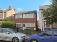 1 bedroom Ground Flat in Spencer Road...
