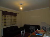 1 bedroom Ground Flat for sale in Cardinal Way, Wealdstone...