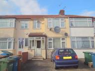 3 bedroom Terraced home to rent in Reynolds Drive, Edgware...