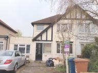 4 bedroom semi detached property to rent in Boxtree Lane...