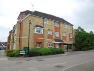 Apartment for sale in Wellsfield, Bushey, WD23