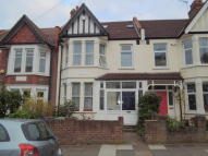 5 bedroom Terraced home to rent in Devonshire Road...