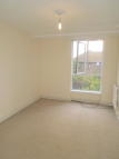 2 bedroom Flat to rent in COPLEY CLOSE, London, W7