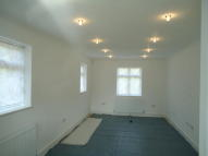 Flat to rent in CROWSHOTT AVENUE...