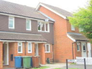 3 bedroom Terraced home in Briary Grove, Edgware...