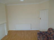 2 bed Maisonette in Nibthwaite Road, Harrow...