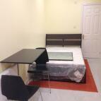 Studio apartment to rent in Uppingham Avenue, Harrow...