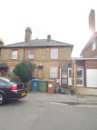 semi detached house to rent in College Road, Harrow...