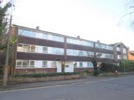 Apartment in Crakers Mead...