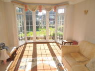 Detached home to rent in Harrowes Meade, Edgware...